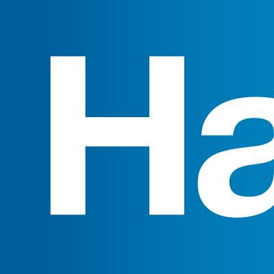Handelsbanken  Twitter Hesabı Profil Fotoğrafı