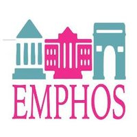 Emphosproject