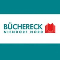 buechereck