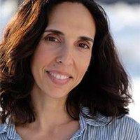 Susan Verde   Social Profile