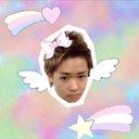 カワムラのタマキ 第2アカウントで活動中 (@0107lovelove) Twitter