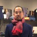 Takashi_Onaka