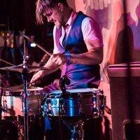Jack Cowens | Social Profile