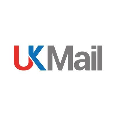 UK Mail | Social Profile