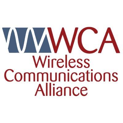 WCA | Social Profile