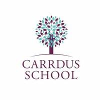 @carrdusschool