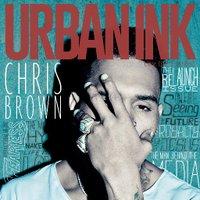 Urban Ink Magazine | Social Profile