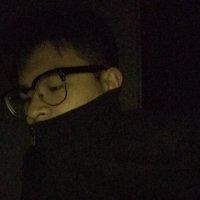 ED.shiliang | Social Profile