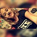 |Anastasia| (@0029987f0e834c2) Twitter