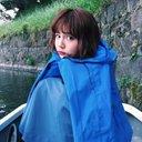 Sayaka (@01313820) Twitter