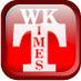 @WKTimes