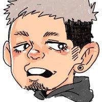 ョー=CKP★ | Social Profile