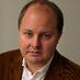 Thomas Mattsson's Twitter Profile Picture