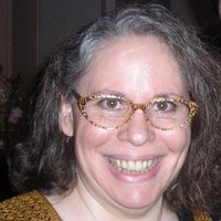 Lois Elfman | Social Profile