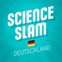 Science Slam DE
