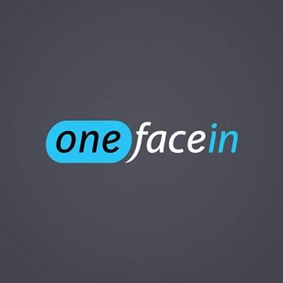 OneFaceIn