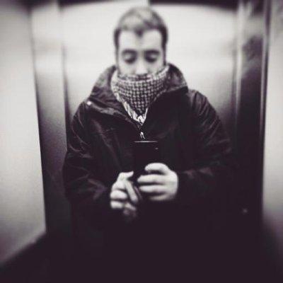 Jano | Social Profile