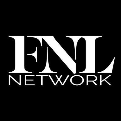 FNL Network | Social Profile
