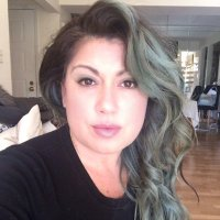Lainie Green | Social Profile