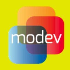 Modev | Social Profile