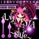 chiichan (@01096927) Twitter