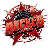 Rocked Reviews | Social Profile