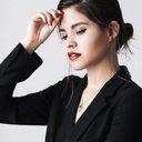 Adriana Gastélum