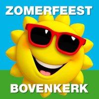 Bovenkerk_Feest