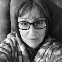 Caroline Geoghegan   Social Profile