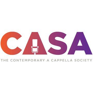 CASA | Social Profile