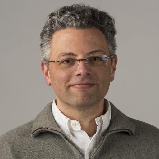 Kevin Seifert Social Profile