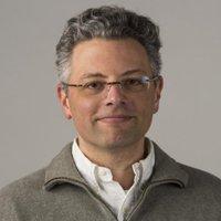 Kevin Seifert | Social Profile