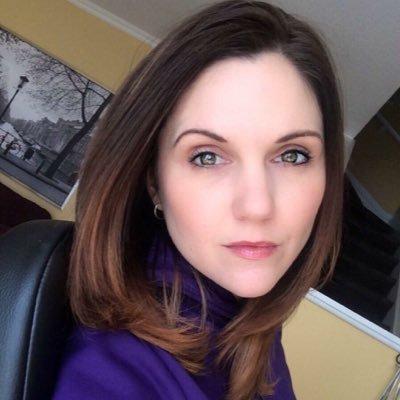Erin Lannan | Social Profile