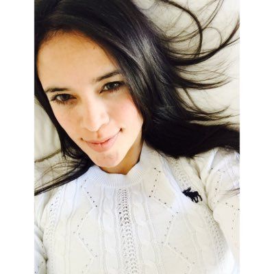 AraceliDeLosMonteros   Social Profile