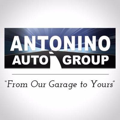 Antonino Auto Group