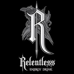 RelentlessEnergy Social Profile
