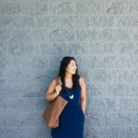 Jennifer Chong | Social Profile