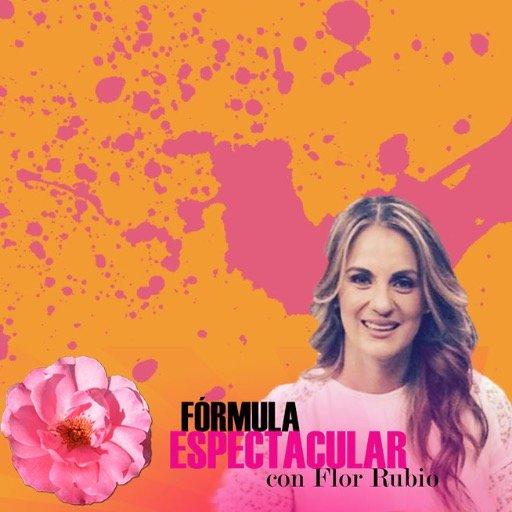 Fórmula Espectacular Social Profile