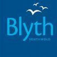 Blyth Hotel | Social Profile