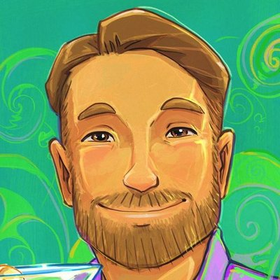 Jeff Byrnes | Social Profile
