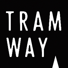 Glasgow Tramway Social Profile