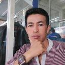 SOPIAN PIAN (@00645b82c2bf4c1) Twitter