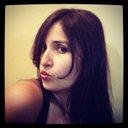Renatinha Roque (@Renatinha_Roque) Twitter