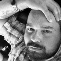 John Paul Aguiar | Social Profile