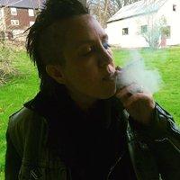barb morrison | Social Profile