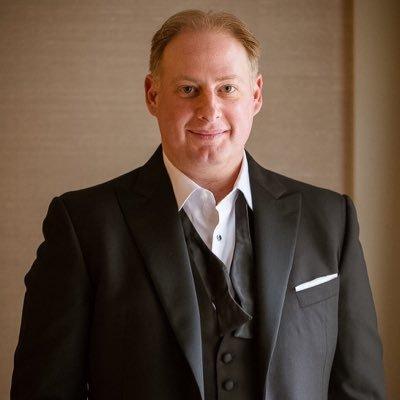 Richard Goldberg Esq | Social Profile