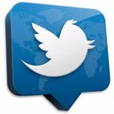 Tweet Sugerido
