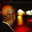 Photo of BIRDMAN5STAR's Twitter profile avatar