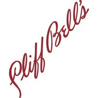 Cliff Bell's | Social Profile