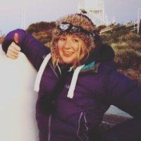 Dr Sadie Jones   Social Profile